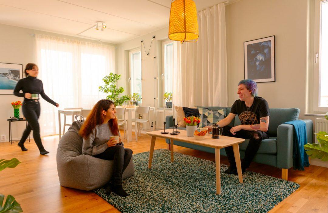 colive-coliving-parkstraket-stockholm-community