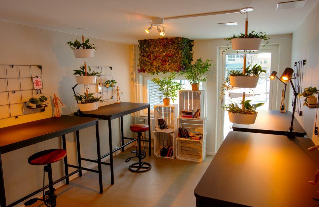 colive-coliving-parkstraket-interior-stockholm-sweden