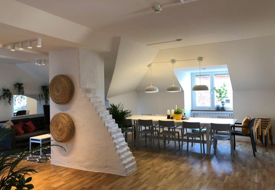 colivelab-colive-coliving-stockholm-sweden
