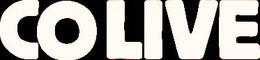 colive_logo_off-white