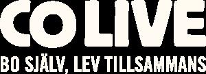 colive_logo_off-white_tagline